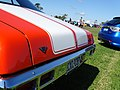 Holden Monaro GTS (34105582103).jpg