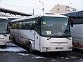 Holešovice, autobus SOR ČSAD Česká Lípa (02).jpg
