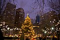 Holiday Lights in Rittenhouse Square - panoramio (1).jpg