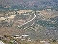 Holidays - Crete - panoramio (98).jpg