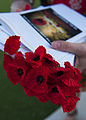 Holloman, Australians observe Anzac Day 150425-F-SD165-010.jpg