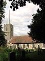 Holy Trinity church, Middleton (geograph 2555162).jpg