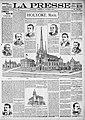 Holyoke, Mass., La Presse 27 Fevrier, 1897.jpg