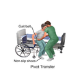 Home Care Transfer Pivot.png