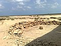 Homur islands جزر الحمر - panoramio - greeeen2008 (1).jpg