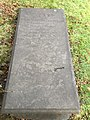 Hon Stedman Rawlins, Old Burying Ground, Halifax, Nova Scotia.jpg