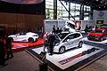 Honda - Le stand - Mondial de l'Automobile de Paris 2012 - 004.jpg