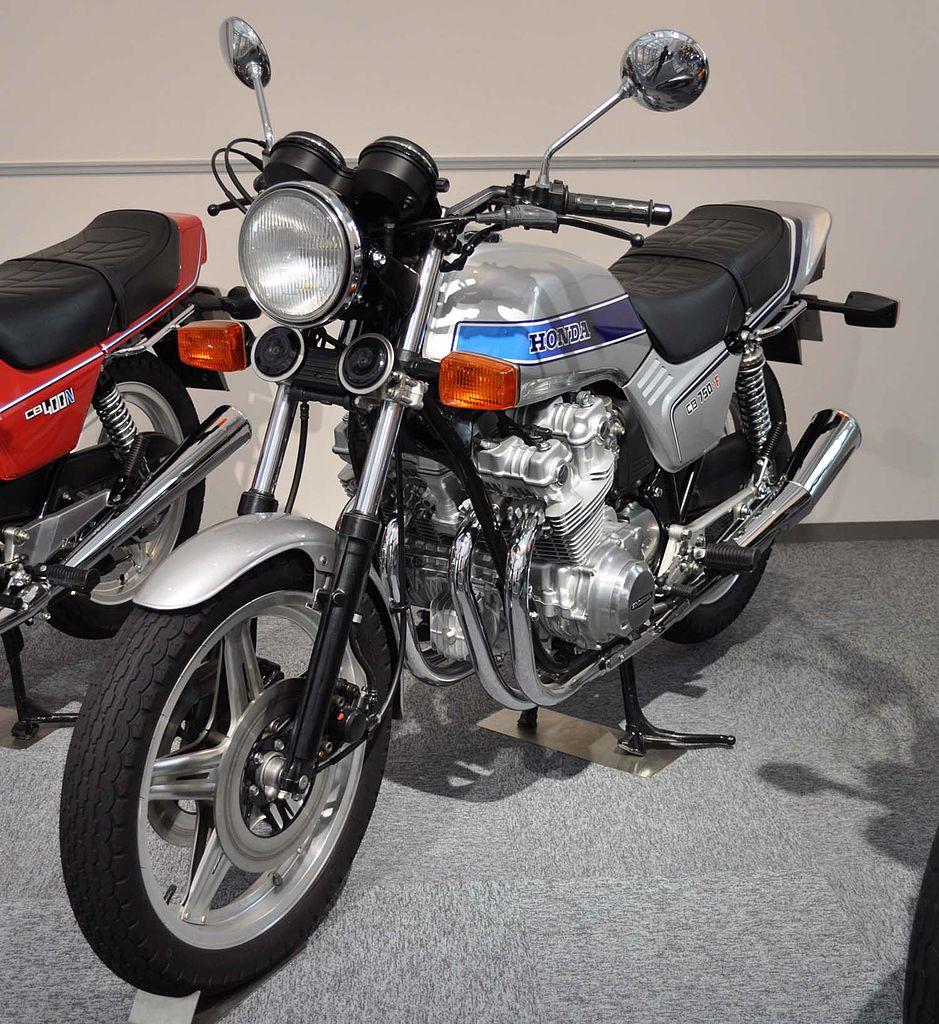 File Honda Cb750f Jpg