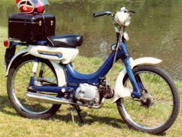 Honda pc50 wikivisually honda pc50 fandeluxe Image collections