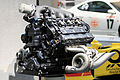 Honda RA168E engine front Honda Collection Hall.jpg