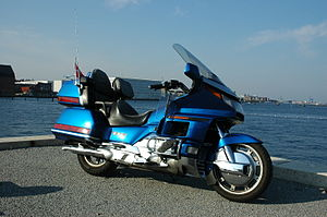 Honda goldwing 1500.JPG