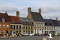Hondschoote Place du Général de Gaulle R02.jpg