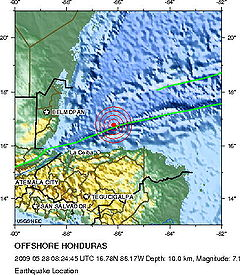 Honduras quake 28 May 2009.jpg