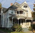 Honesdale PA, Hist Res Dist 1.jpg