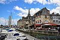 Honfleur, Normandie, France.jpg