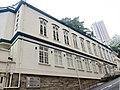 Hong Kong Sheng Kung Hui St. Paul's Church (Hong Kong).jpg
