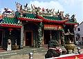 Hong San Si Temple 03.jpg