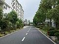Hongshan, Wuhan, Hubei, China - panoramio (18).jpg