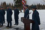 Honoring veterans 151111-F-UE455-139.jpg