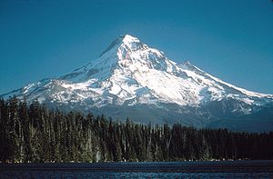 Hood85 mount hood and lost lake ca1985.jpg