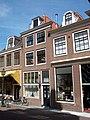 Hoorn, Grote Oost 37.jpg