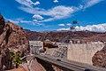 Hoover Dam (211194451).jpeg