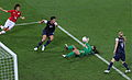 Hope Solo save 2.jpg
