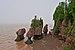 Hopewell Rocks1.jpg