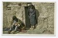 Hopi Mending Moccasins (NYPL b12647398-69469).tiff
