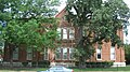 Horace Mann Public School No. 13.jpg