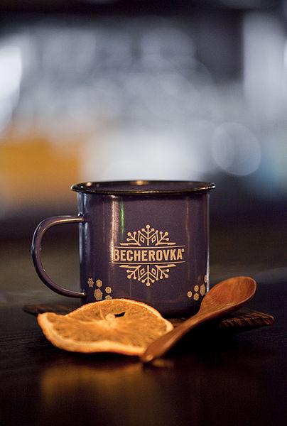 File:Horká Becherovka.jpg