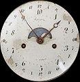 Horloge-republicaine3.jpg