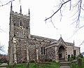 Hornsea Church - geograph.org.uk - 324991.jpg