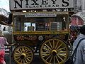 Horse Bus, Regent Street Bus Cavalcade (14468865306).jpg