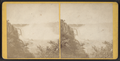 Horseshoe Falls, from Biddle Stairs, by John B. Heywood.png