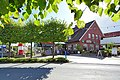 Horumersiel, 26434 Wangerland, Germany - panoramio (11).jpg
