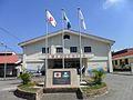 Hospital Nacional de la Amistad Japón - Guatemala.jpg