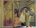 Hospital Train (Art.IWM ART LD 2477).jpg