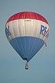 Hot Air Balloon - Toronto, Ontario.jpg