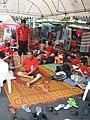 Hot Bangkok (29 March 2010) (28293597056).jpg