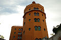 Hotel Alhambra Palace (Granada).jpg