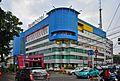 Hotel Aston Tropicana Cihampelas (27137495432).jpg