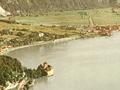 Hotel Byron from Glion, Geneva Lake, Switzerland-LCCN2001702454.png