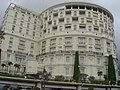 Hotel Hermitage, Monte Carlo.JPG