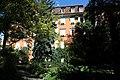 Hotel Mondschein (Südansicht vom Park aus).JPG