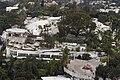 Hotel Montana Haiti after earthquake.jpg