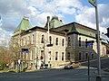 Hotel de ville de Sherbrooke - panoramio - Mario Hains.jpg