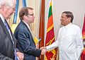 House Democracy Partnership visit to Sri Lanka 2.jpg