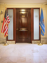 House Speakers Door.jpg