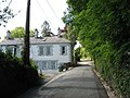 House at the bottom of St Ann's Hill - geograph.org.uk - 828485.jpg